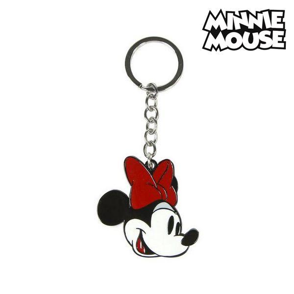 Llavero Minnie Mouse 75148