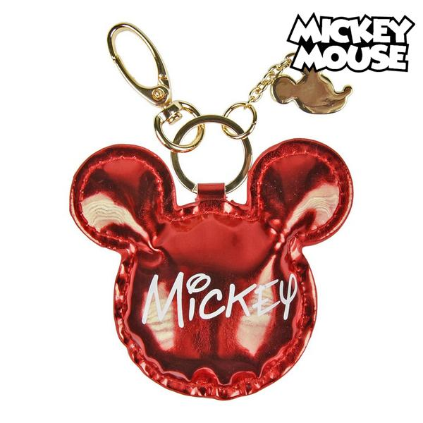 3D Keychain Mickey Mouse 75230