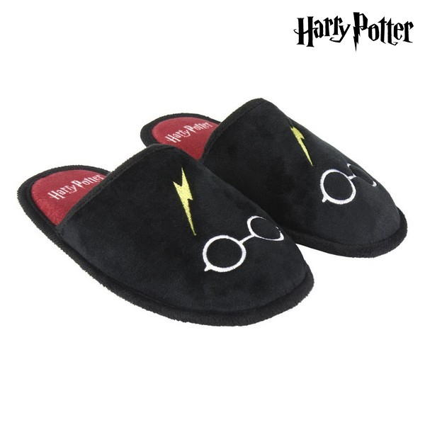 Zapatillas de Estar por Casa Harry Potter 73663