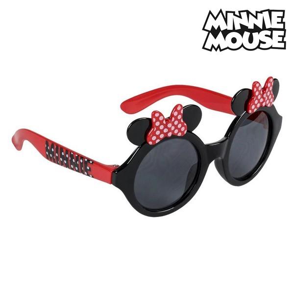 Child Sunglasses Minnie Mouse 74294