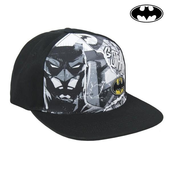 Gorra Unisex Batman 76748 (56 cm)
