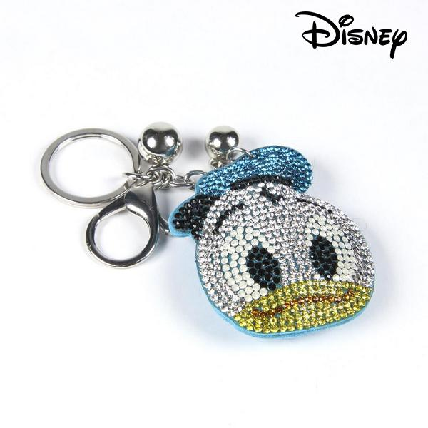 Keychain Disney 77196