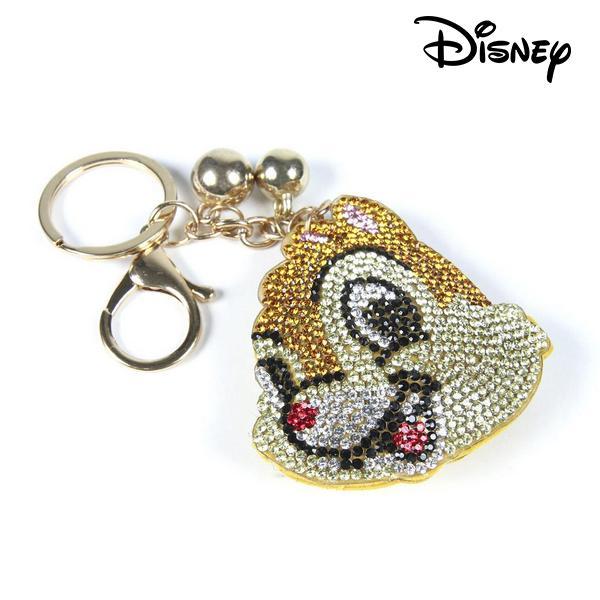 Keychain Disney 77226
