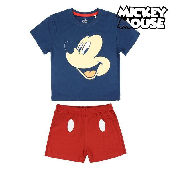 Detalles acerca de La Tienda De Disney Mickey Mouse Adulto Medio Sudadera Rojo Adulto para Hombre Mujer mostrar título original