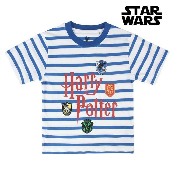 Child's Short Sleeve T-Shirt Harry Potter 73687