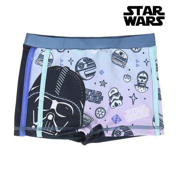 Boys Swim Shorts Star Wars 73781