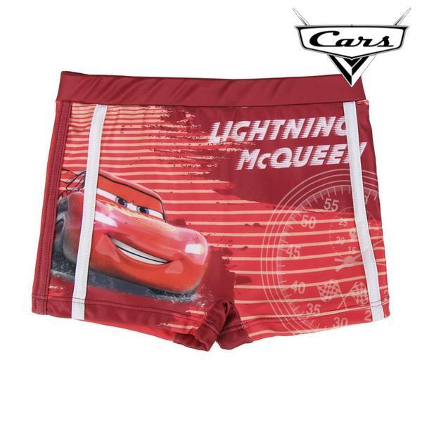 Boys Swim Shorts Cars 73797