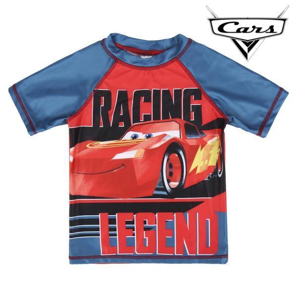Bathing T-shirt Cars 73812