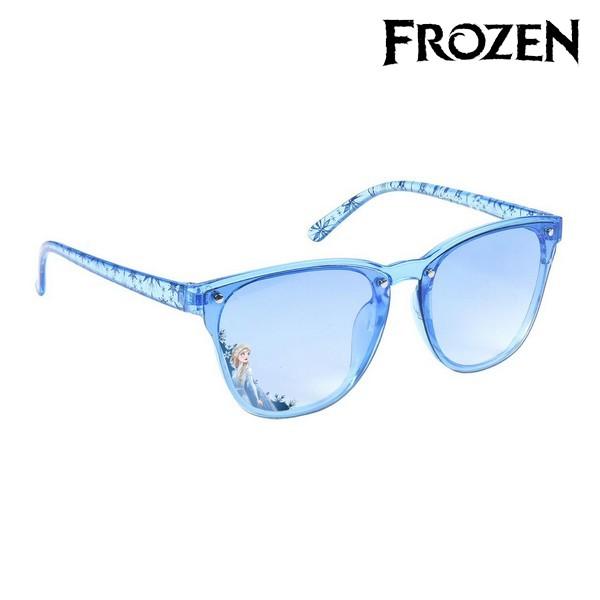 Gafas de Sol Infantiles Frozen Azul