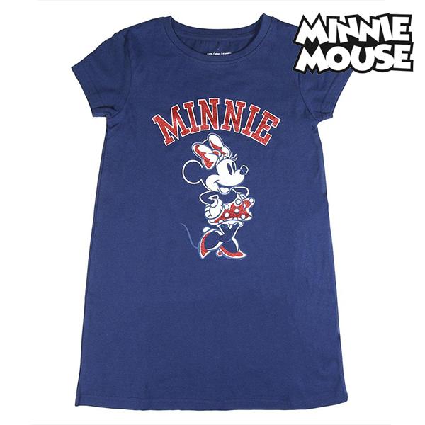 Dress Minnie Mouse Navy blue