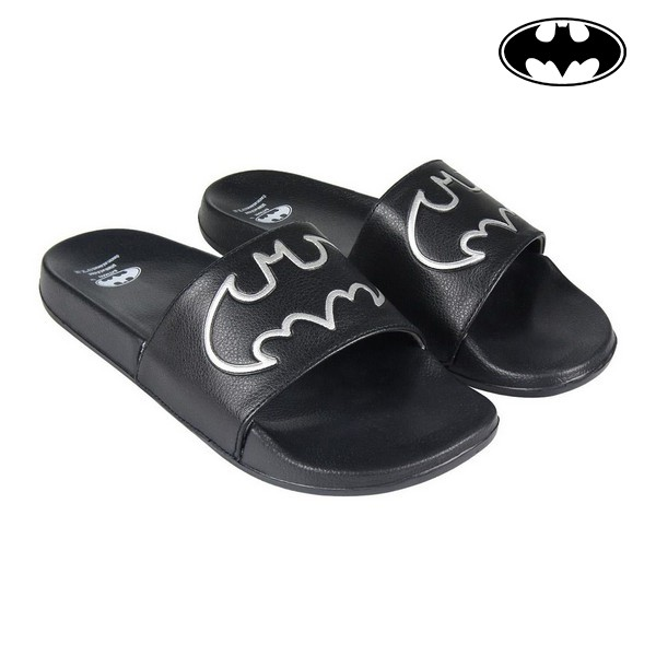 Ciabatte Batman