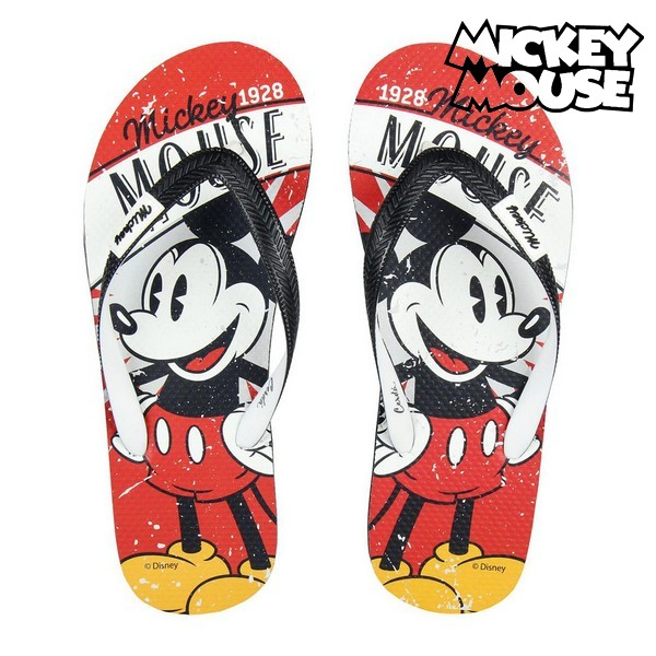 Ciabatte Mickey Mouse