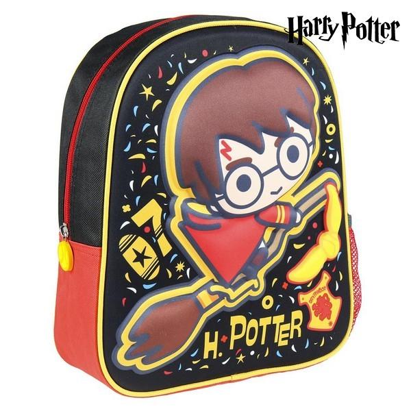 3D Child bag Harry Potter