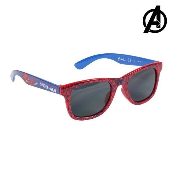 Gafas de Sol Infantiles The Avengers Azul marino
