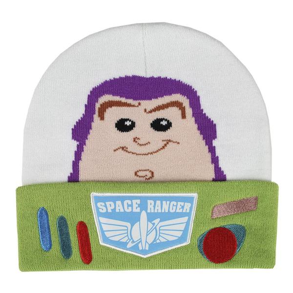 Child Hat Toy Story Green