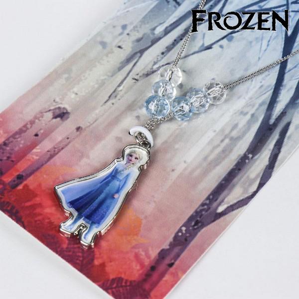Disney Frozen 2 Casco de Seguridad Niña Movies Ventilador Oficial