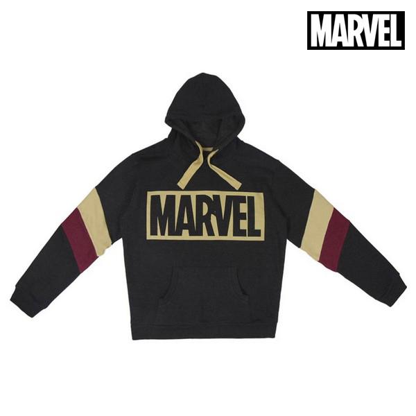 Men's Hoodie Marvel