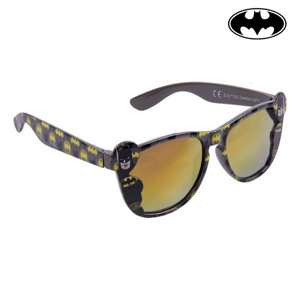 Child Sunglasses Batman Grey