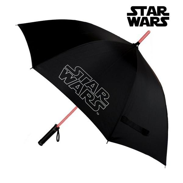 Paraguas Laser Sword Star Wars 5622 (Ø 95 cm)