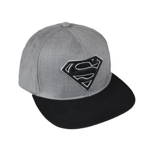 Kapa Superman 2023 (58 cm)
