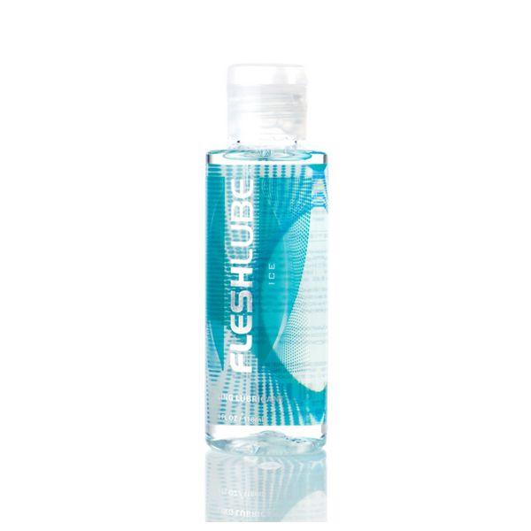 Fleshlube Ice 100 ml Fleshlight 4976