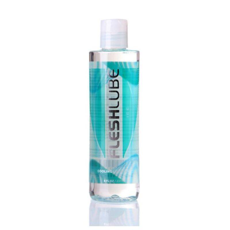 Fleshlube Ice 250 ml Fleshlight 4983