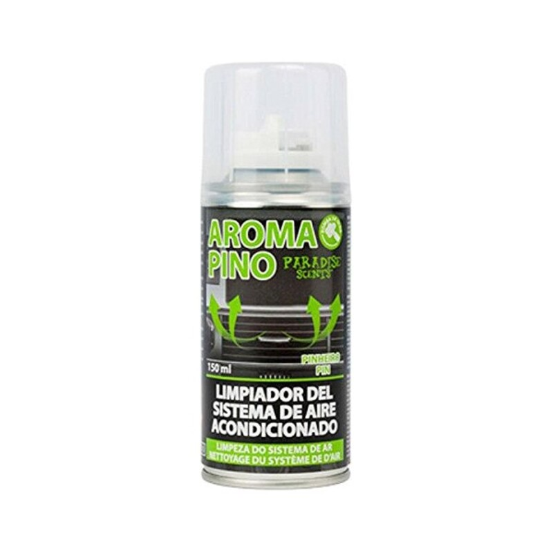 Air Conditioning Cleaner Pinewood 150 ml