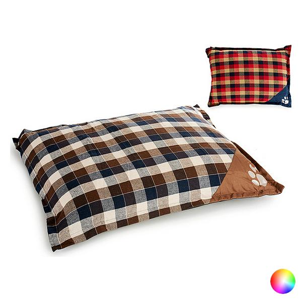 Cushion (75 x 20 x 58 cm)