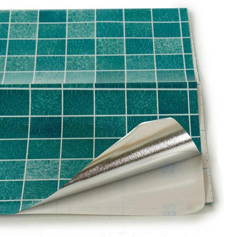 Adhesive paper (60 x 90 x 1 cm)