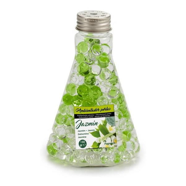 Air Freshener (150) Jasmine 150 gr
