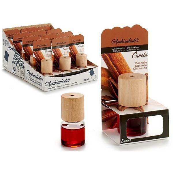 Air Freshener Cinnamon (18 ml)