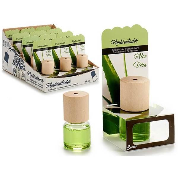 Air Freshener Aloe Vera (18 ml)