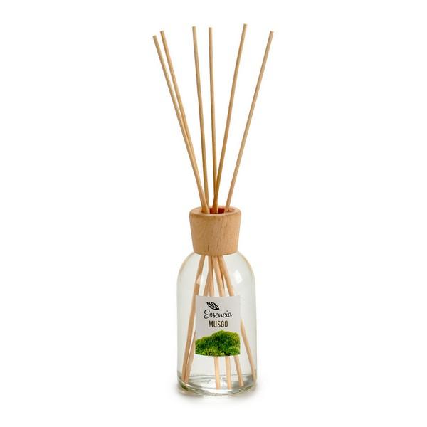 Perfume Sticks Musgo 125 ml