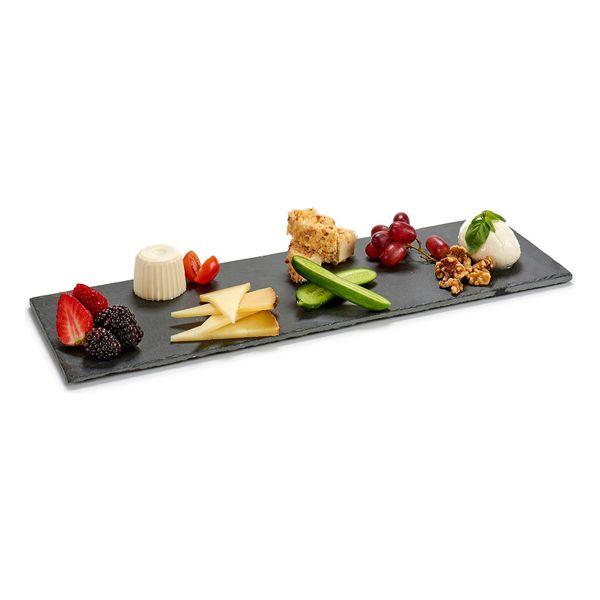 Appetizer Set Board (50 x 0,5 x 15 cm)