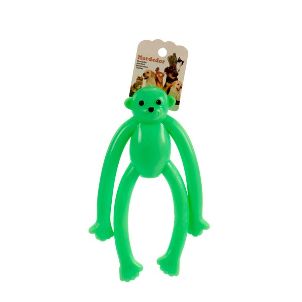 Igrača za Pse Opica (3 x 19,5 x 10,5 cm)