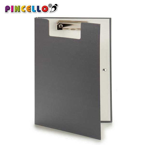 Folder Rubber (2 x 32 x 23 cm)
