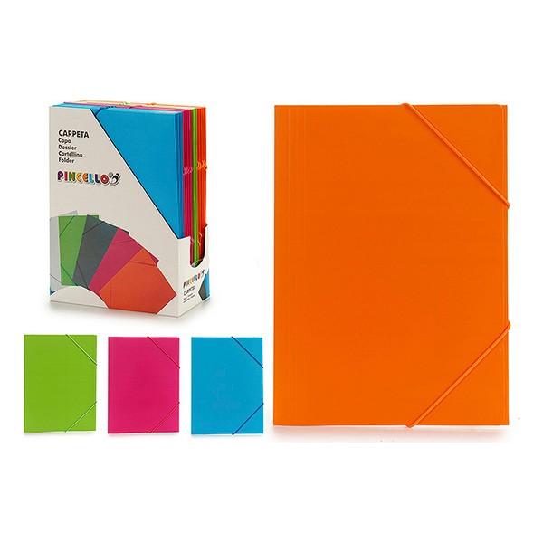 Folder (0,2 x 31,5 x 24 cm)