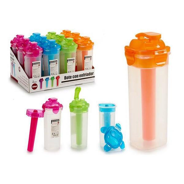 Coolers (8,5 x 20,5 x 8,5 cm)