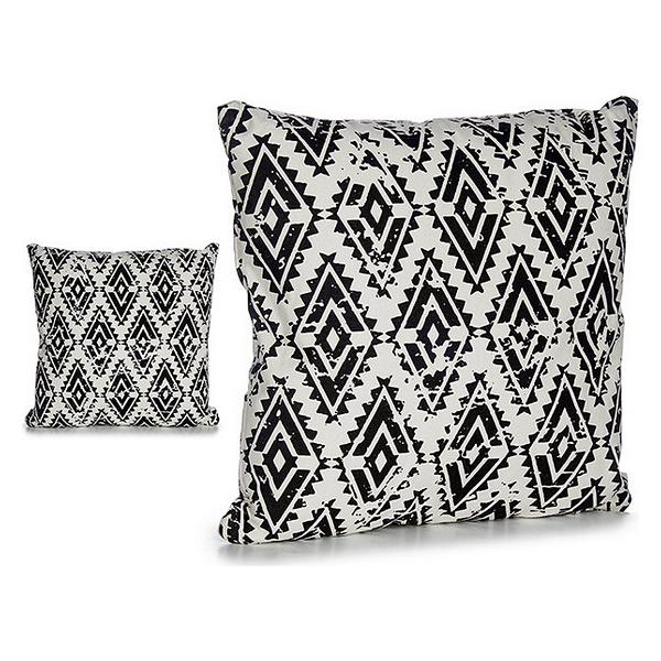 Cushion (45 x 10 x 45 cm)