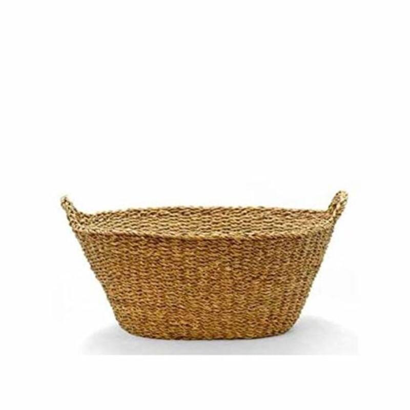 Basket (32 x 28 x 48 cm)