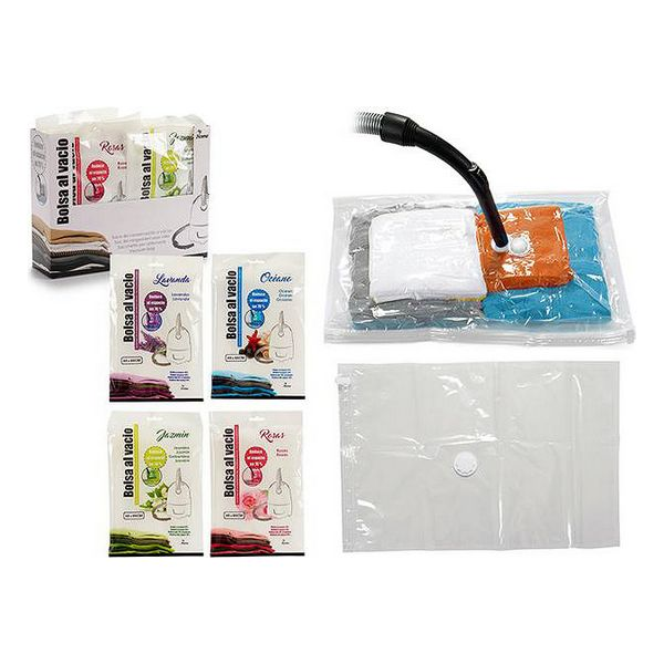 Bag Fragrance Vacuum-packed (40 x 60 cm)