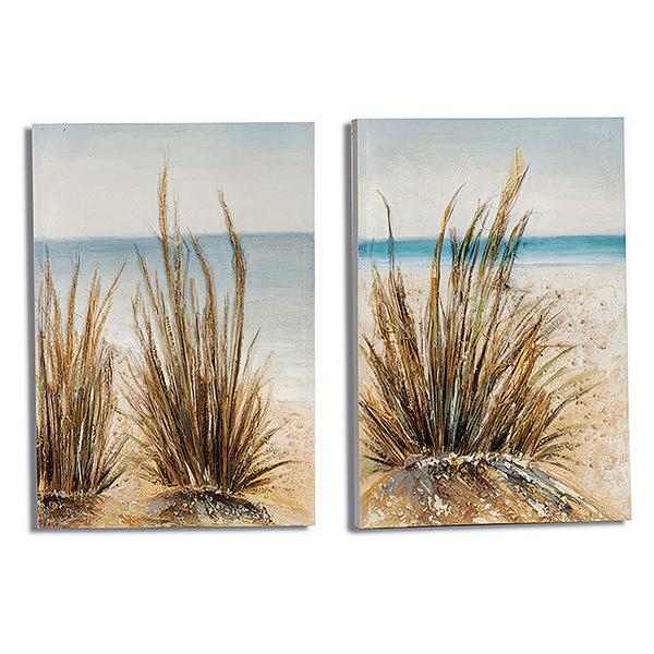 Canvas Canvas (3 x 50 x 70 cm)