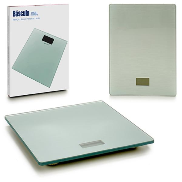 Digital Bathroom Scales 150 kg