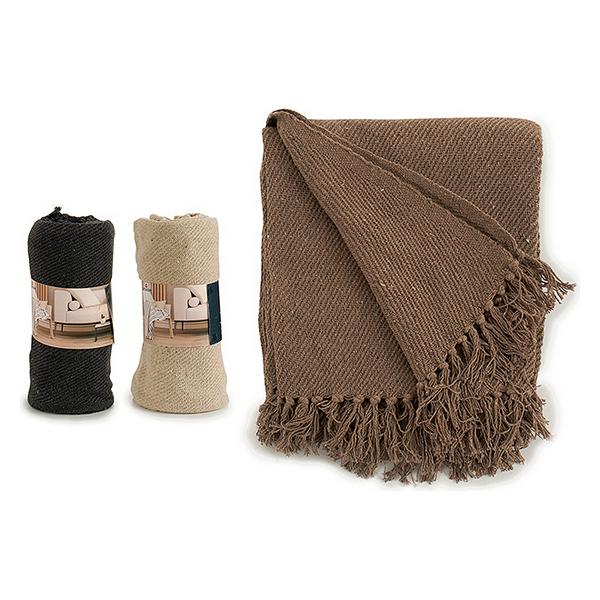 Blanket 3 (150 x 1 x 125 cm)