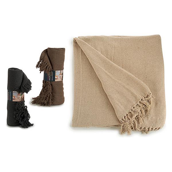 Blanket 3 (250 x 1 x 225 cm)
