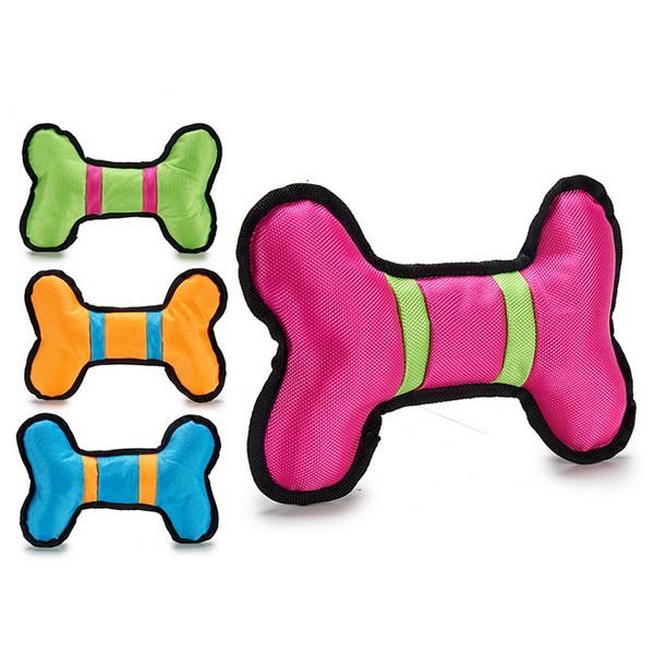 Dog Toy (15 x 4 x 25 cm)