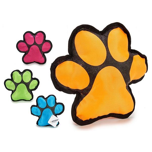 Dog Toy (7 x 22 x 22 cm)