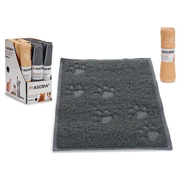 Carpet (30 x 0,2 x 40 cm)