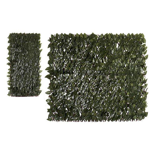 Separator Plastic (200 x 4 x 100 cm)
