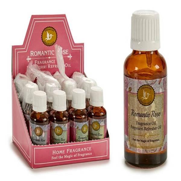 Fragrance oil Pink 30 ml